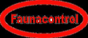 Faunacontrol