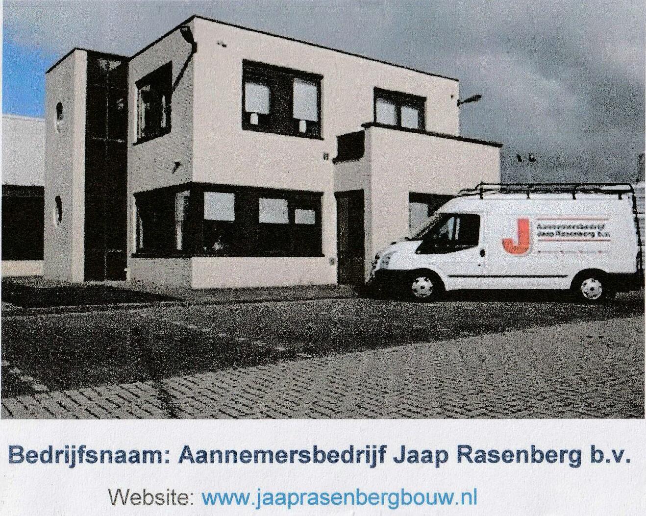 Jaap Rasenberg (2)