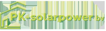 PK Solarpower