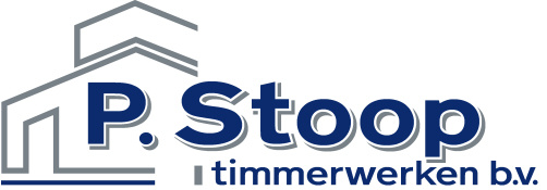 Stoop timmerwerken